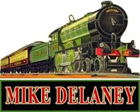 mike-delaney-toy-trains